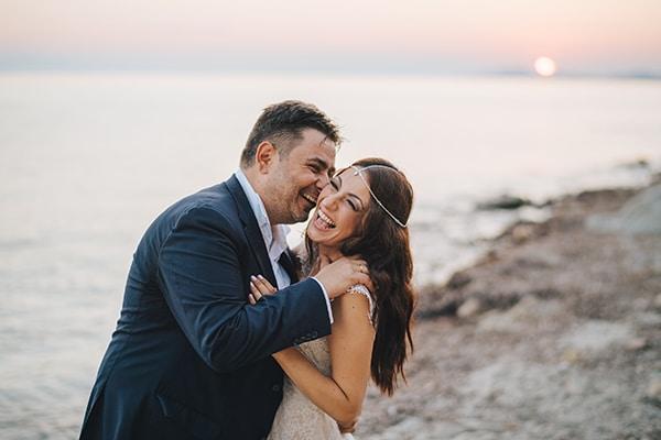 beautiful-wedding-baptism-57