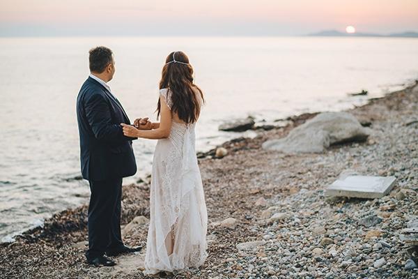 beautiful-wedding-baptism-58