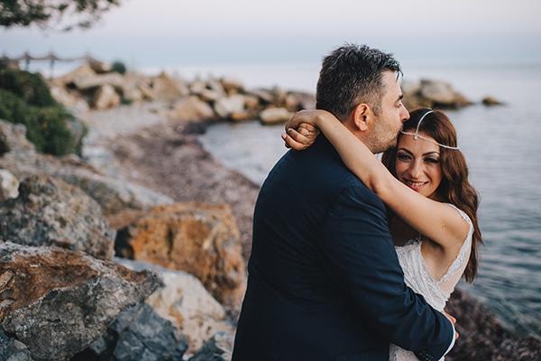 beautiful-wedding-baptism-59