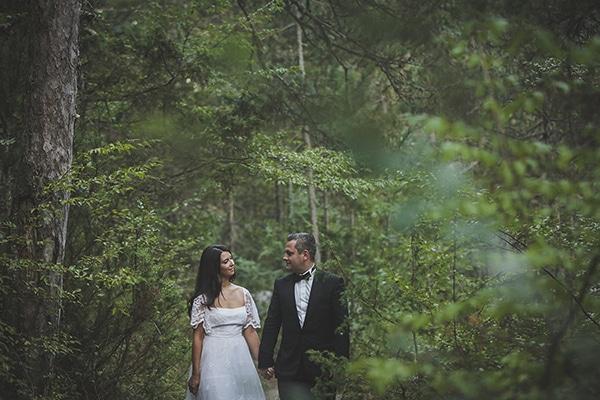 beautiful-wedding-olympos-1