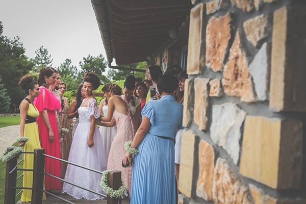 beautiful-wedding-olympos-11