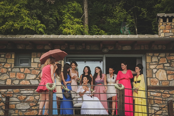 beautiful-wedding-olympos-12