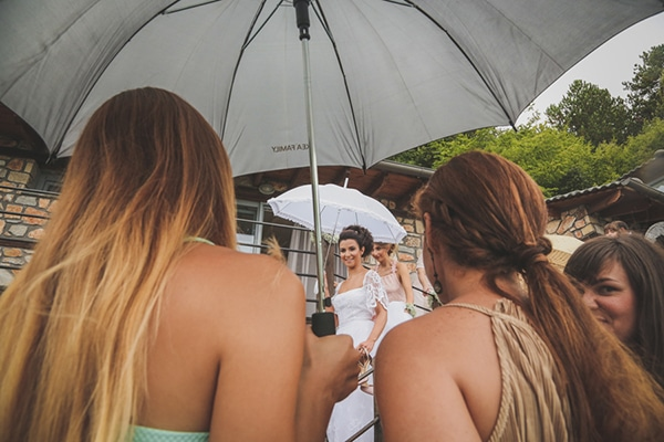 beautiful-wedding-olympos-13