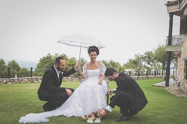 beautiful-wedding-olympos-14
