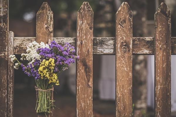 beautiful-wedding-olympos-16