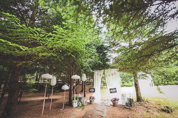 beautiful-wedding-olympos-17
