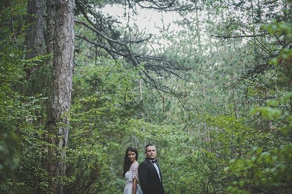 beautiful-wedding-olympos-1x