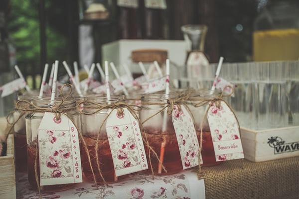 beautiful-wedding-olympos-20