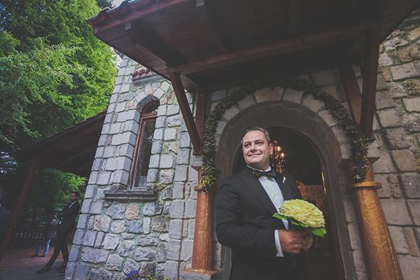 beautiful-wedding-olympos-22