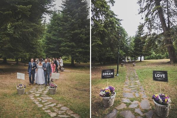 beautiful-wedding-olympos-23