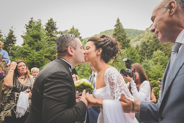 beautiful-wedding-olympos-24