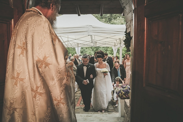 beautiful-wedding-olympos-25
