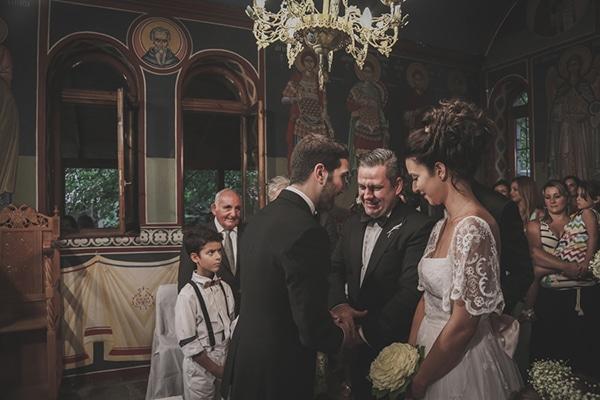 beautiful-wedding-olympos-26