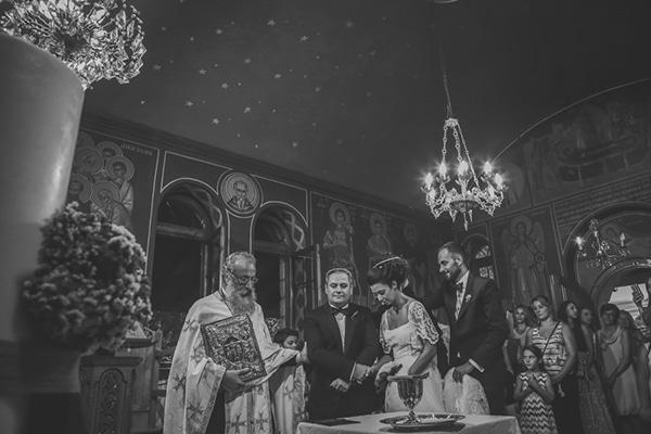 beautiful-wedding-olympos-27