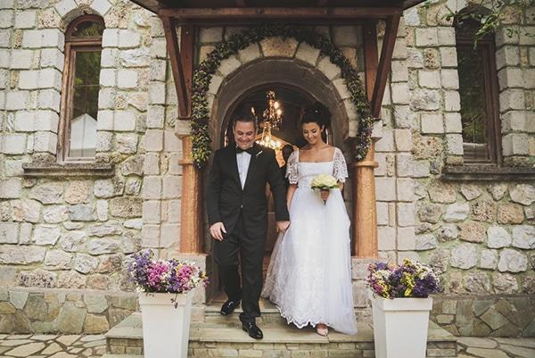 beautiful-wedding-olympos-28