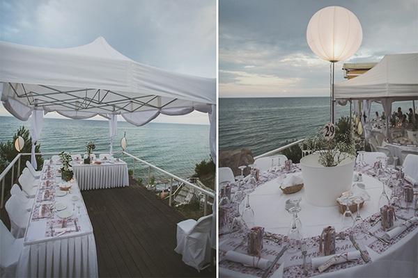 beautiful-wedding-olympos-30