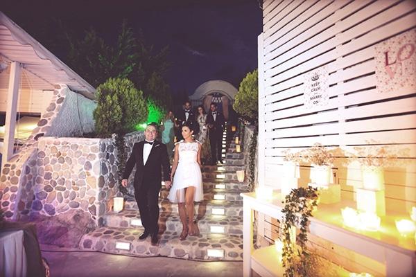 beautiful-wedding-olympos-36