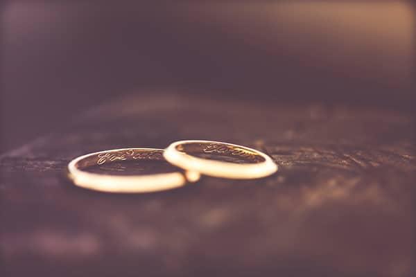 beautiful-wedding-olympos-6