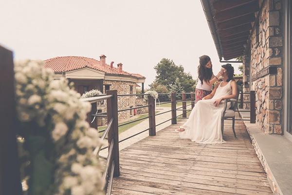 beautiful-wedding-olympos-9