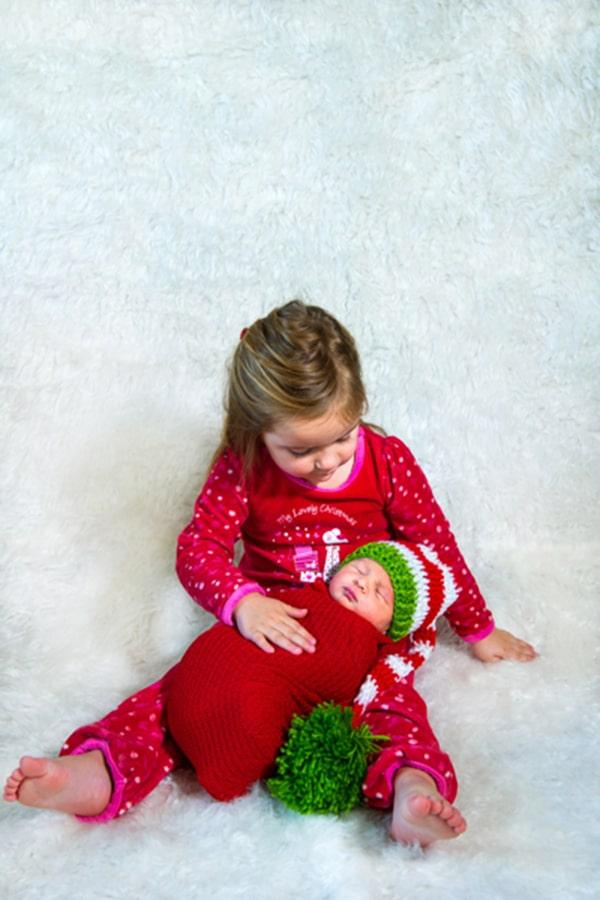 christmas-newborn-session-3