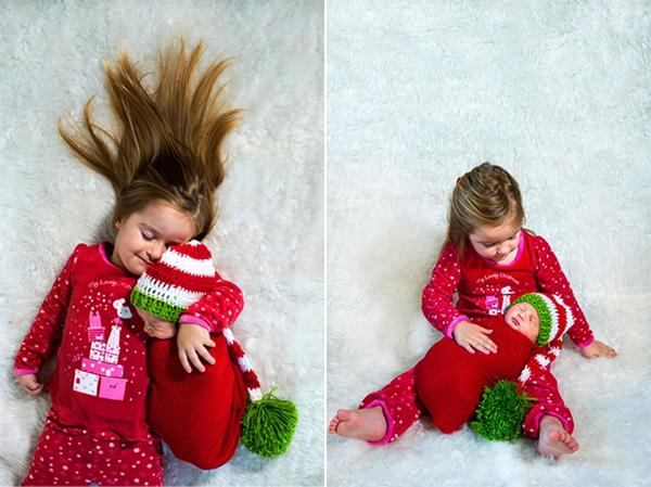 christmas-newborn-session-4Α