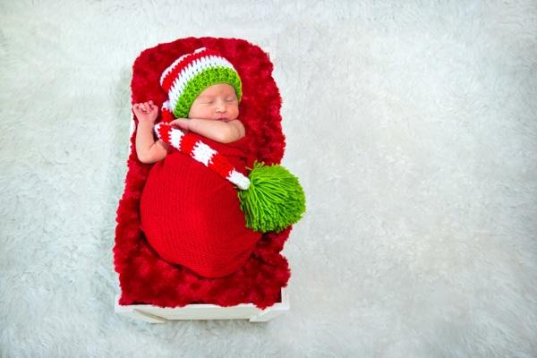 christmas-newborn-session-6