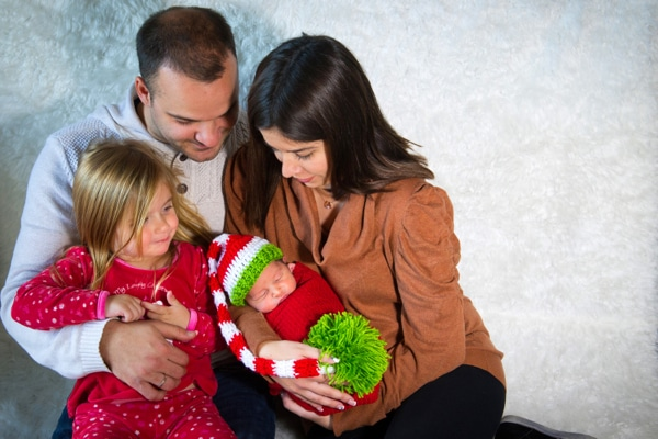 christmas-newborn-session-7