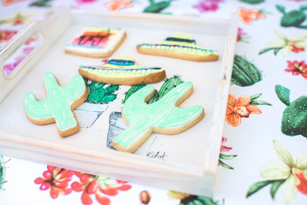 colorful-birthday-party-ideas-10