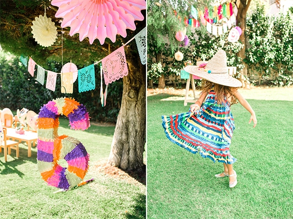 colorful-birthday-party-ideas-11Α
