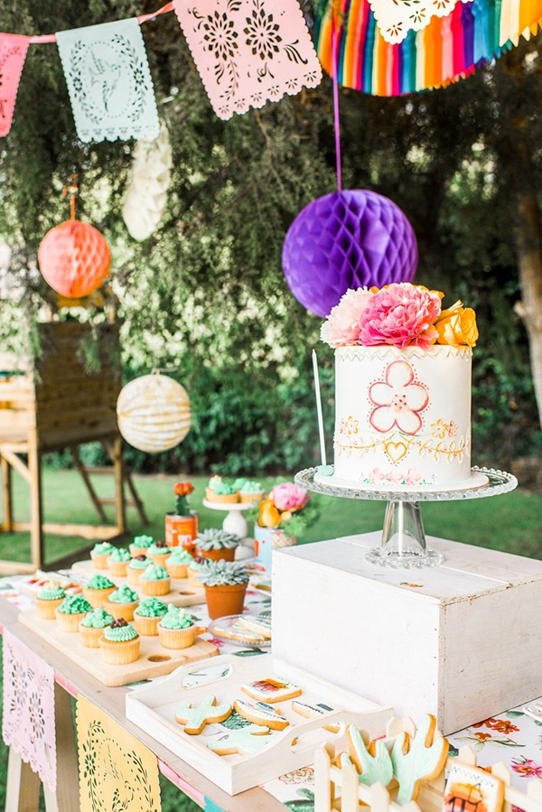 colorful-birthday-party-ideas-12