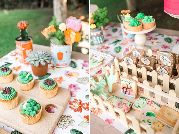 colorful-birthday-party-ideas-14Α