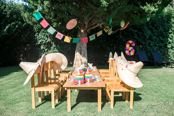 colorful-birthday-party-ideas-2