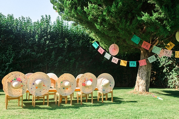 colorful-birthday-party-ideas-3