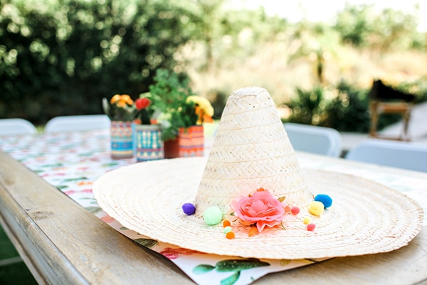 colorful-birthday-party-ideas-5