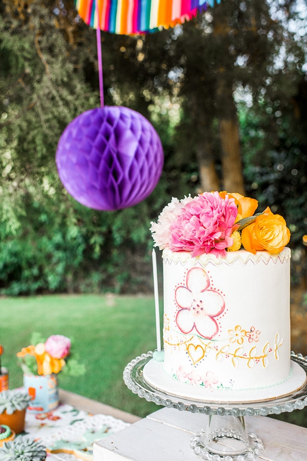 colorful-birthday-party-ideas-5x