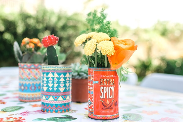 colorful-birthday-party-ideas-6