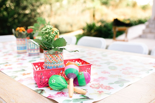 colorful-birthday-party-ideas-7