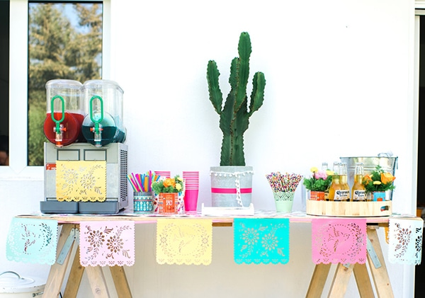 colorful-birthday-party-ideas-8