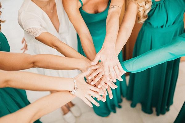 elegant-fall-wedding-12