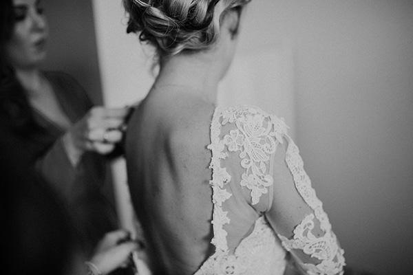 elegant-fall-wedding-14