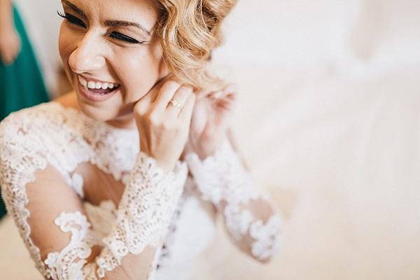 elegant-fall-wedding-17