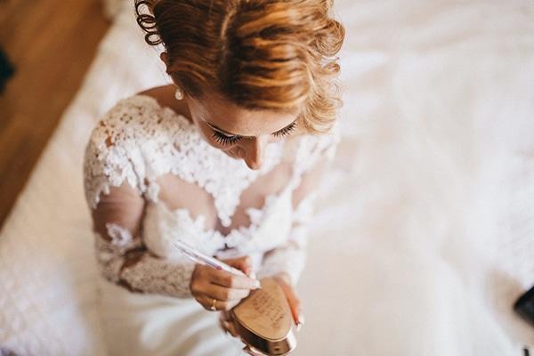 elegant-fall-wedding-18