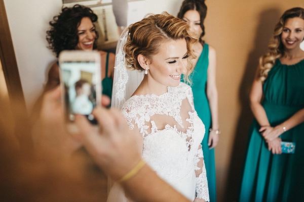 elegant-fall-wedding-19