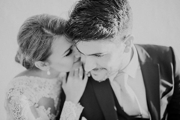 elegant-fall-wedding-2