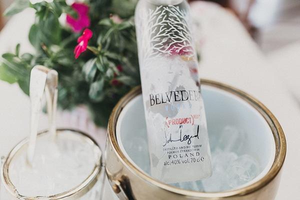 elegant-fall-wedding-20