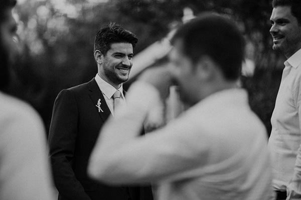 elegant-fall-wedding-23