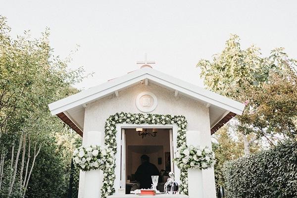 elegant-fall-wedding-25