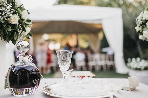 elegant-fall-wedding-26