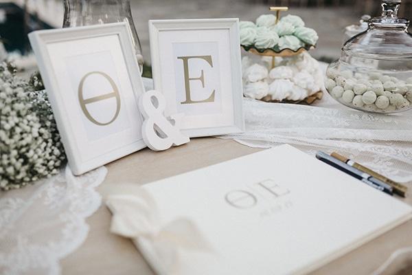 elegant-fall-wedding-29