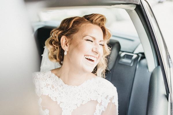 elegant-fall-wedding-32
